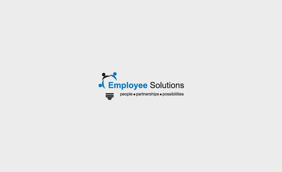 Employee Solution Response to COVID-19