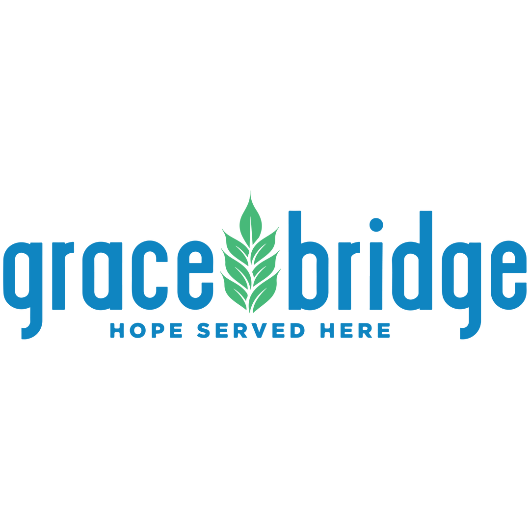 grace bridge