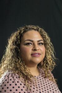 Jessica Cucuta