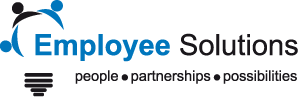 Employee Solutions Staffing Firm